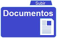 Subir Documentos