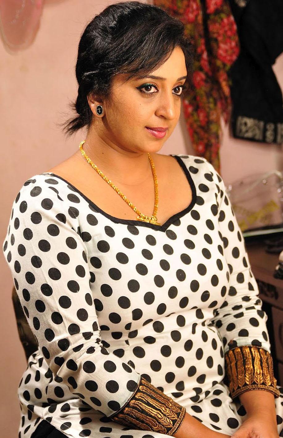 nude pics of malayalam actress
