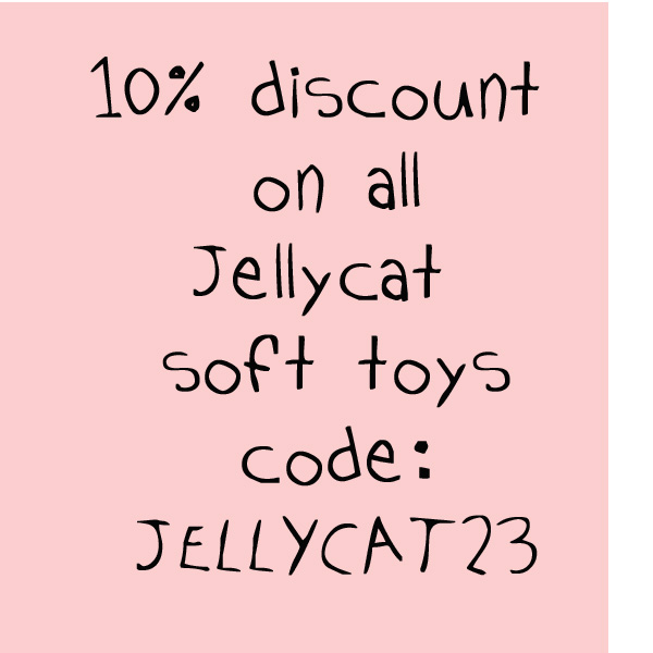 discount on our baby soothers