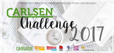 http://melllovesbooks.blogspot.co.at/p/carlsen-challenge-2017.html