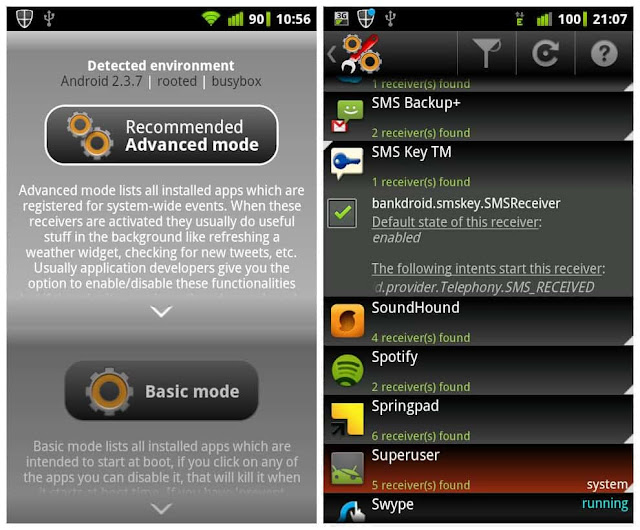 Autorun-Manager-Paid Autorun Manager Pro v4.3.97 Cracked APK Is Right here! [LATEST] Apps
