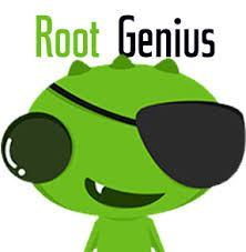 Root-Genius-Apk-For-Android