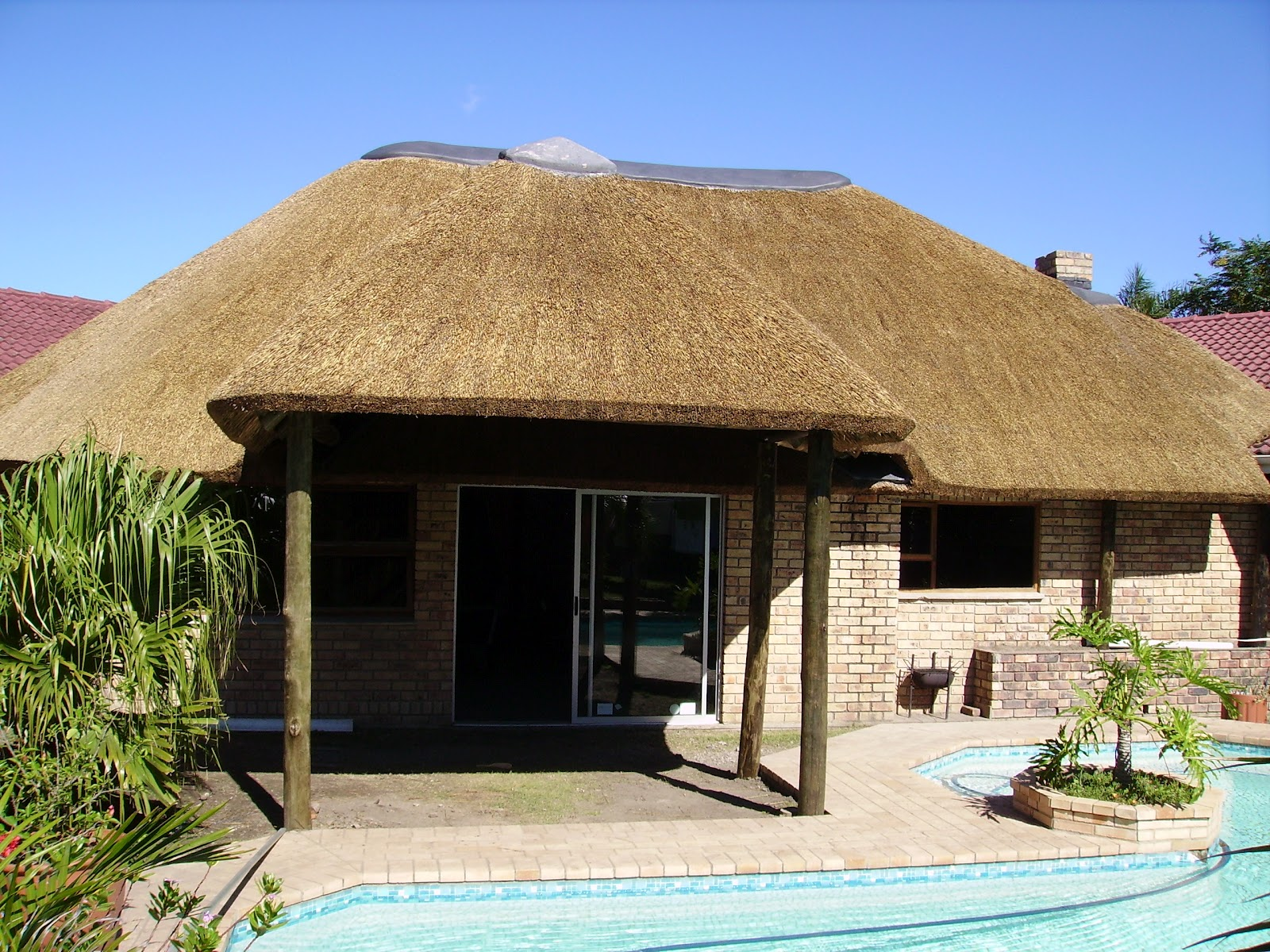 thatch-lapa-designs+(10) Single Rooms House Plans Kenya on single room interior design, single room decorating, single room hotels, single room home, single room lighting, single room additions, single room bathroom, single room heating, single person house,