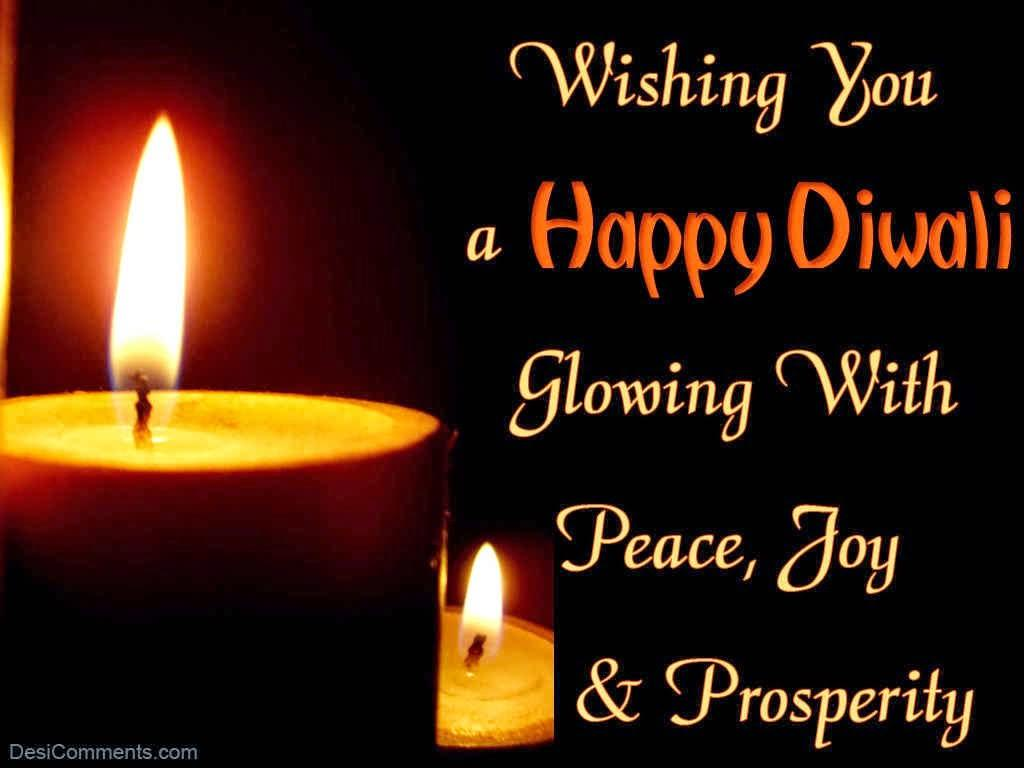 Fantastic Wallpaper Love Diwali - Happy-Diwali-2015-Wallpaper  Snapshot_94241.jpg