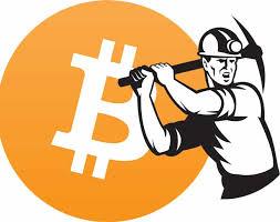 Producción y fabricación del bitcoin