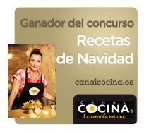 premio-canal-cocina