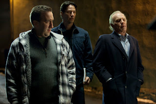 henrys crime-danny hoch-keanu reeves-james caan