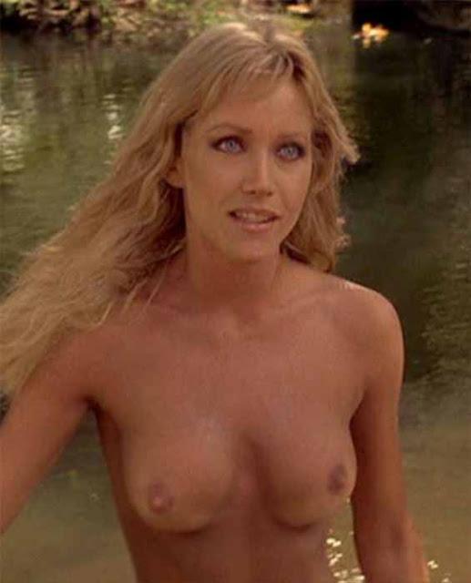Tanya Roberts Nude Naked Adult Images Hd