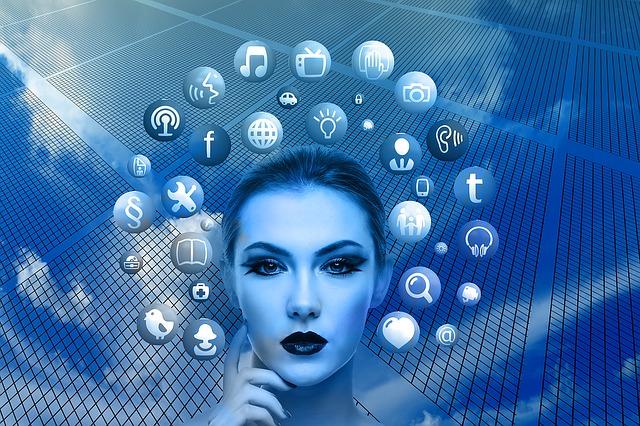 Pengertian Media Sosial, Ciri Ciri, Fungsi, Tujuan, Dan Jenis Dari Media Sosial