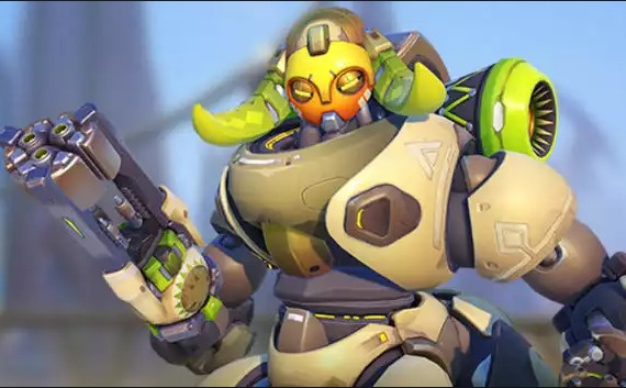 How You Can Play The New Overwatch Heroes on the PTR Server iPhone 7, Self-Driving Teslas, Nod to Shop, 4-inch iPhone,, SoundCloud, Autopilot, Textalyzer, HaloLens, Snapchat Spectacles, Affordable Tesla, cars, mp3 converter, samsung galaxy s8, smart device, technology, technews, tech, google search, auto, weather, howto, data trick, data,