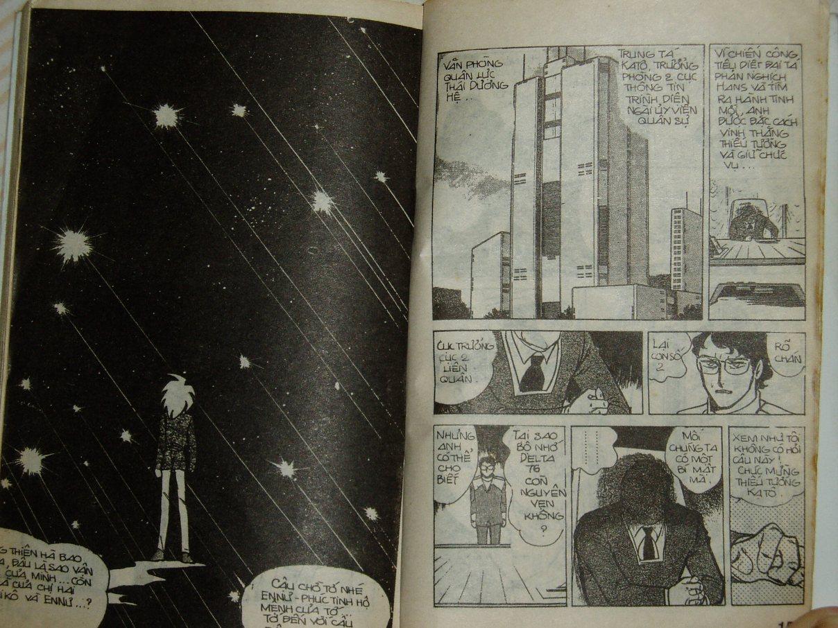 Siêu nhân Locke vol 03 trang 77