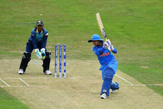 indian-women-cricket-team-defeats-srilanka-reaches-semi-final