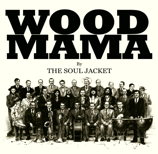 The Soul Jacket-Wood Mama-2012-EiTheLMP3