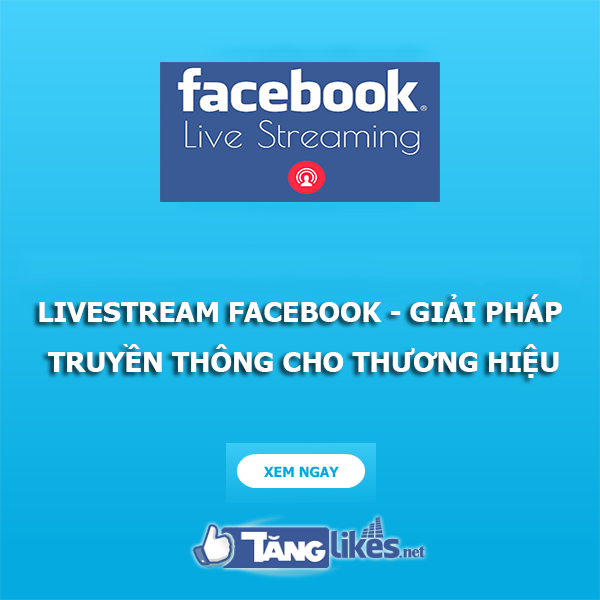 tang view livestream facebook