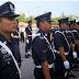 Anggota Polis Berperut Buncit dan Mempunyai Berat Badan Berlebihan Tidak Akan Di Naikkan Pangkat