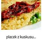 https://www.mniam-mniam.com.pl/2010/03/placek-z-kuskusu.html