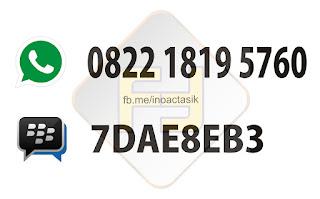 pesan sofabed inoac tasik 082218195760