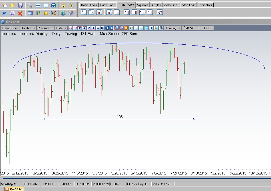 Mejt trading system