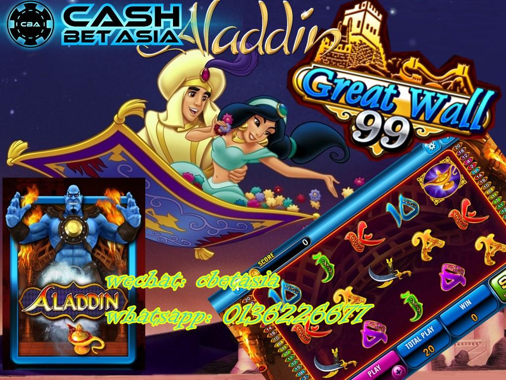 brand new usa online casinos 2018