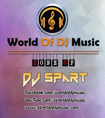 Sound Chek - Trap Mix - Dj Spart