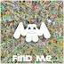 Download UniPack Find Me