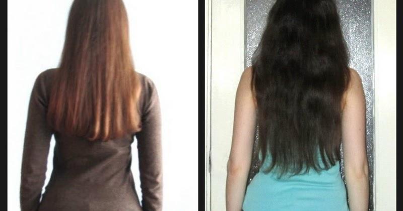 Как ускорить рост волос: советы