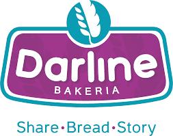 Info Lowongan Kerja di Surabaya Marketing Darline Bakeria