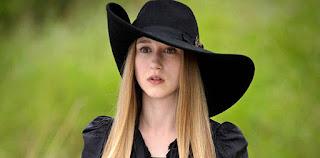 Sophie Green American Horror Story Taissa Farmiga