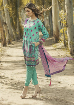 Alkaram-summer-mystical-escape-lawn-dresses-collection-2017-for-women-6