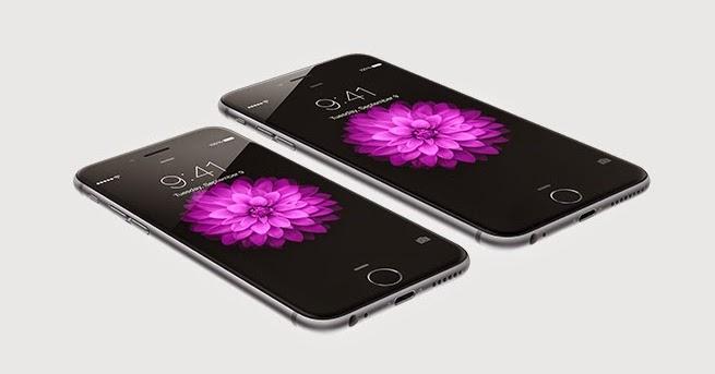 Come Togliere Rotazione Schermo Iphone Ios 7