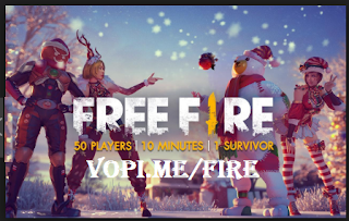 Vopi.me/fire Free fire hack diamonds Voip. me/free [Work 100%]
