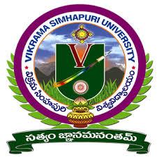 Manabadi VSU Degree Results 2018, VSU Degree Results 2018