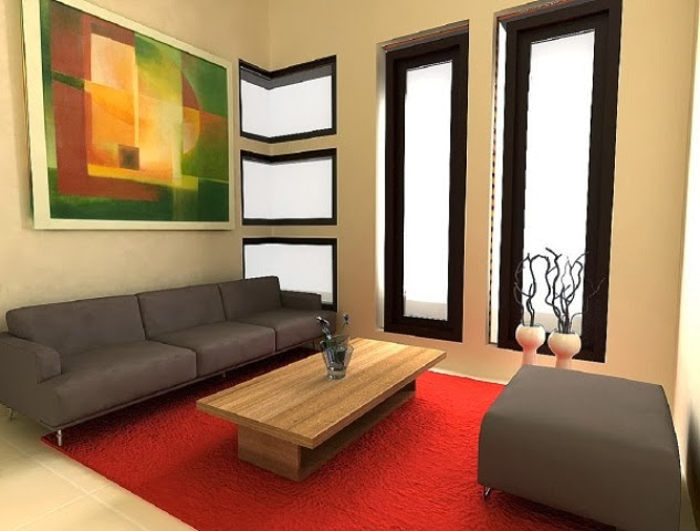 Demikian Tips Dekorasi Interior Ruang Tamu Yang Berisikan Koleksi Desain Dan Minimalis Terbaru 2016 Semoga Bermanfaat Bagi Saya
