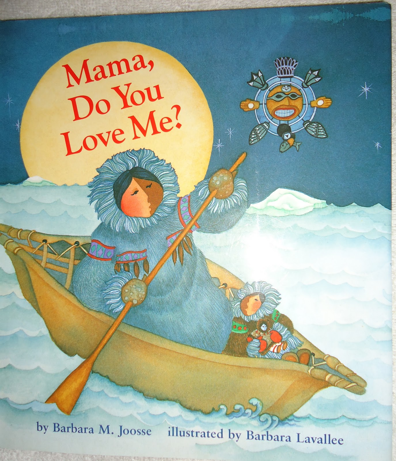 little illuminations: Children's Books ~ One A Day for 365 Days!