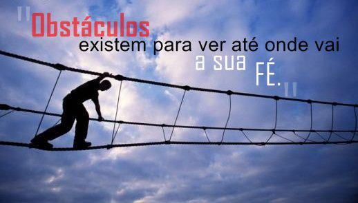 Frases E Imagens Para Facebook E: Frases E Imagens Para Motivação Pessoal No Facebook
