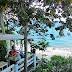 Bateehill Beach, Tempat Nongkrong Baru yang Instagramable