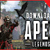 How to download and install Apex Legends on your PC