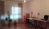 piso en venta paseo de la universidad castellon habitacion2