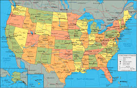 Probably 40 States Are Already Decided In November The Democratic Candidate Will Take California Vermont Massachusetts Etc The Republican Candidate