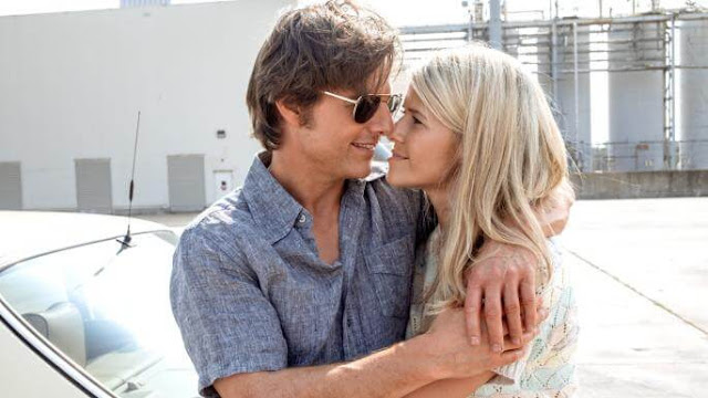 American Made Action Movie 720p HD Quality Download Free