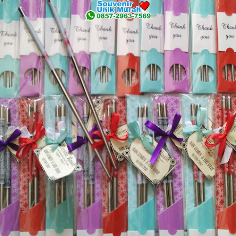 harga souvenir sumpir murah 50280