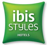 Info Lowongan Kerja di IBIS STYLES BANDUNG BRAGA HOTEL September 2016 Terbaru
