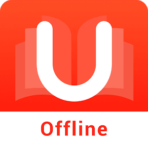 U-Dictionary Best English Learning Dictionary v3.7.1 Latest APK is Here!