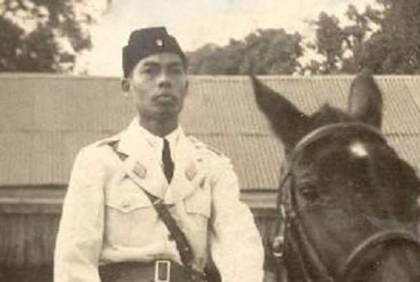 Sejarah Panglima TNI Lekat dengan Tuduhan Mengudeta Pemerintahan