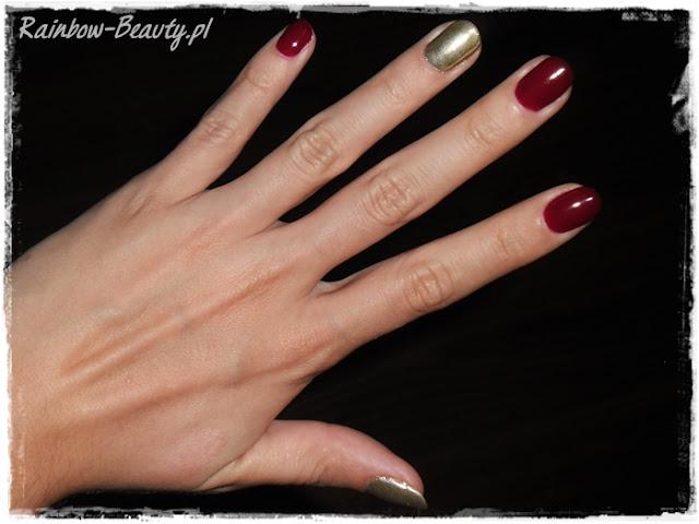 klasyczny-manicure-hybrydowy-metal-manix-indigo