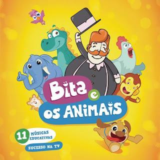 COM AMENDOIM BAIXAR MUSICA ANIVERSARIO CATUABA FELIZ