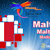 Olhares sobre o JESC2016: Malta