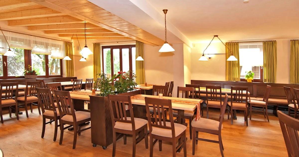 Gasthaus Zur Stadt Bad Windsheim Haaghof: Feiern und ...