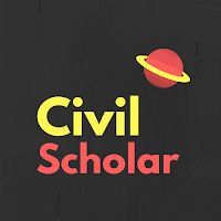 civil scholar blog