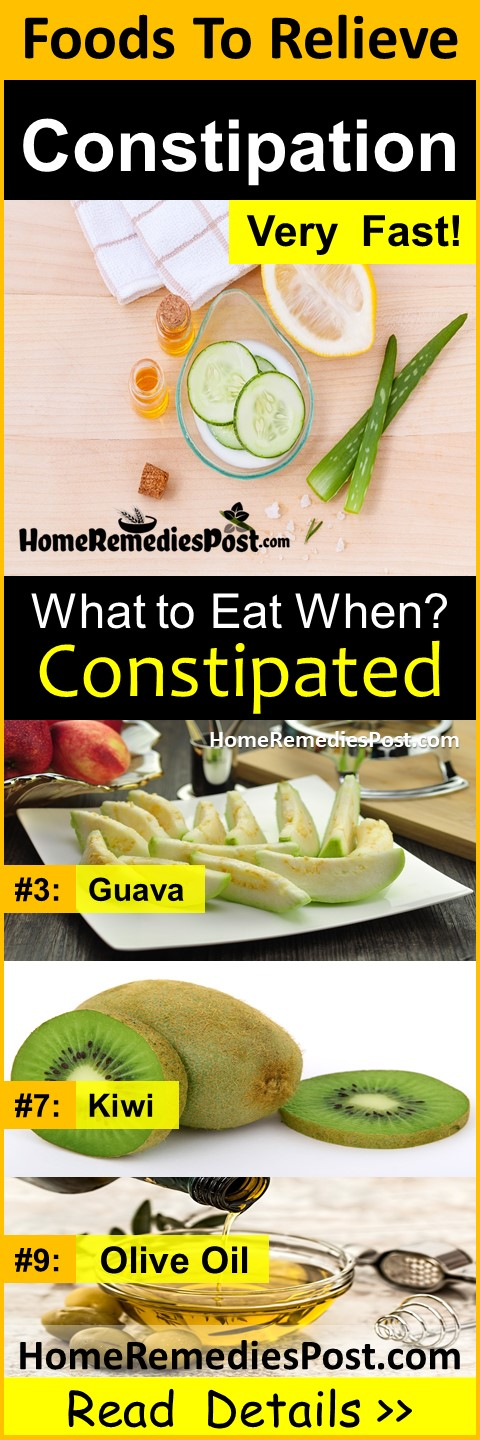 Foods For Constipation, What To Eat When Constipated, Best Foods For Constipation, Home Remedies For Constipation, How To Get Rid Of Constipation, Constipation Treatment, Constipation Relief, What To Eat To Avoid Constipation, Foods To Get Rid Of Constipation